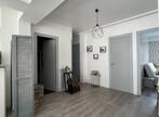 Location Appartement 4 pièces 87m² Billère (64140) - Photo 4