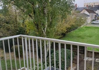 Location Appartement Châteauroux (36000) - Photo 1