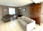 Vente Maison 6 pièces 140m² Sardieu (38260) - Photo 6