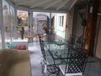 Vente Maison 9 pièces 240m² Chambéry (73000) - Photo 6
