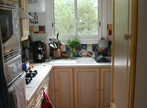 Sale House 4 rooms 100m² Ile du Levant - Photo 14