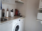 Location Appartement 2 pièces 38m² Toulouse (31100) - Photo 5