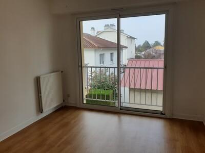 Vente Appartement 3 pièces 72m² Pau (64000) - Photo 5