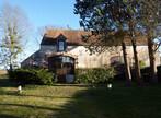 Vente Maison 7 pièces 197m² 5 KM SUD EGREVILLE - Photo 3