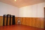 Location Appartement 3 pièces 70m² Saint-Paul-lès-Durance (13115) - Photo 3