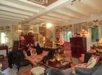 Vente Maison 11 pièces 330m² Thonon-les-Bains (74200) - Photo 34