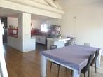 Vente Appartement 4 pièces 120m² Saint-Laurent-de-la-Salanque (66250) - Photo 7