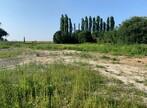 Vente Terrain 2 583m² Courbes (02800) - Photo 2