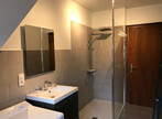 Location Appartement 4 pièces 105m² Bergheim (68750) - Photo 7