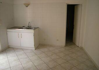 Location Appartement 1 pièce 31m² Pacy-sur-Eure (27120) - photo 2