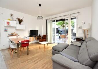 Location Appartement 3 pièces 61m² Asnières-sur-Seine (92600) - Photo 1