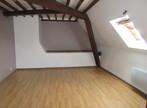 Location Appartement 2 pièces 40m² Breuilpont (27640) - Photo 3