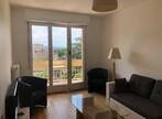 Renting Apartment 2 rooms 51m² Gaillard (74240) - Photo 3