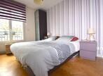 Vente Appartement 3 pièces 74m² La Garenne-Colombes (92250) - Photo 5