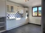 Vente Appartement 3 pièces 66m² Claix (38640) - Photo 3