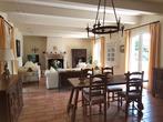 Sale House 7 rooms 170m² Saint-Alban-Auriolles (07120) - Photo 30