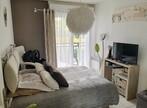 Vente Appartement 3 pièces 66m² Cambo-les-Bains (64250) - Photo 4