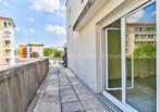 Vente Appartement 3 pièces 64m² Lyon 08 (69008) - Photo 3