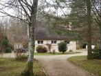 Vente Maison 5 pièces 105m² 10 mn Sud Egreville - Photo 3