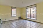Vente Appartement 3 pièces 64m² Lyon 08 (69008) - Photo 1