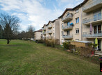 Vente Appartement 3 pièces 62m² Rumilly (74150) - Photo 2