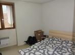 Location Appartement 2 pièces 34m² Vaulnaveys-le-Haut (38410) - Photo 2