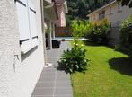 Vente Maison 4 pièces 98m² Domène (38420) - Photo 13