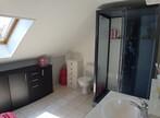 Sale House 6 rooms 170m² Lefaux (62630) - Photo 13
