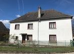 Vente Maison 6 pièces 140m² Roye (70200) - Photo 3