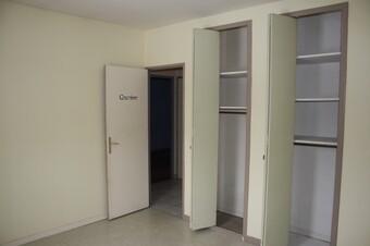 Vente Maison 5 pièces 113m² Chirens (38850) - Photo 1