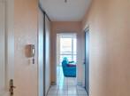 Vente Appartement 2 pièces 44m² Brive-la-Gaillarde (19100) - Photo 5