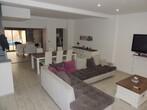 Sale House 6 rooms 133m² Étaples (62630) - Photo 2