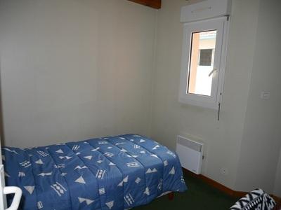 Vente Maison 4 pièces 62m² capbreton - Photo 5