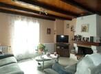 Vente Maison 4 pièces 104m² Saint-Mathurin (85150) - Photo 6