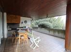 Vente Maison 10 pièces 270m² Corenc (38700) - Photo 34