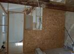 Vente Maison 4 pièces 52m² Bages (66670) - Photo 16