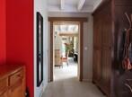 Vente Maison 6 pièces 150m² Moirans (38430) - Photo 10