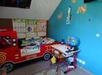 Vente Maison / Chalet / Ferme 4 pièces 80m² Fillinges (74250) - Photo 17