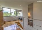 Vente Appartement 4 pièces 152m² Corenc (38700) - Photo 3