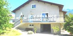 Vente Maison 6 pièces 125m² Saint-Laurent-du-Pont (38380) - Photo 2