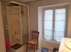 Vente Maison 7 pièces 200m² Le Puy-en-Velay (43000) - Photo 6