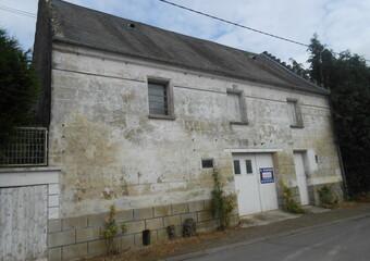 Vente Maison 100m² Trosly-Loire (02300) - Photo 1