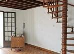 Vente Maison 5 pièces 113m² Saint-Marcel-Bel-Accueil (38080) - Photo 18