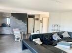 Sale House 7 rooms 106m² SAMATAN / LOMBEZ - Photo 5