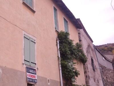 Vente Maison 6 pièces 120m² Issoire (63500) - Photo 3