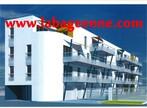 Vente Appartement 3 pièces 61m² Argelès-sur-Mer (66700) - Photo 2