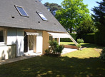 Vente Maison 8 pièces 210m² Chantilly (60500) - Photo 15