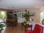 Vente Maison 7 pièces 156m² Vesseaux (07200) - Photo 24