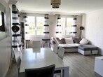 Vente Maison 4 pièces 80m² Viarmes - Photo 2