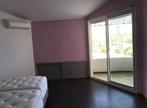Location Appartement 6 pièces 182m² Saint-Gilles les Bains (97434) - Photo 8